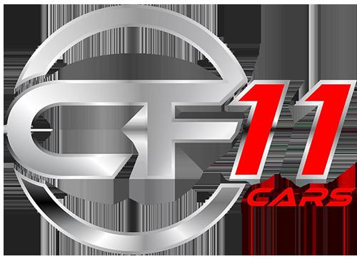 CF11 Cars
